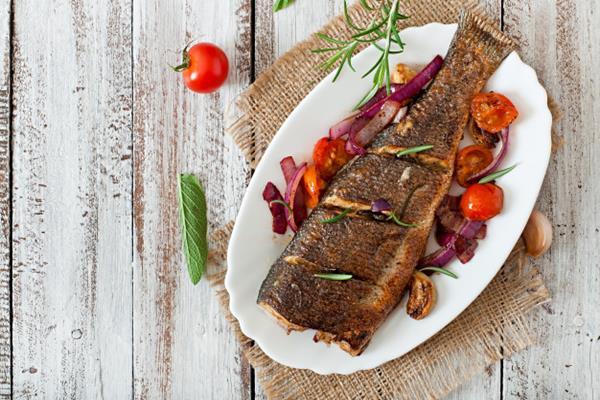Najciekawsze gdańskie potrawy - czego trzeba spróbować?