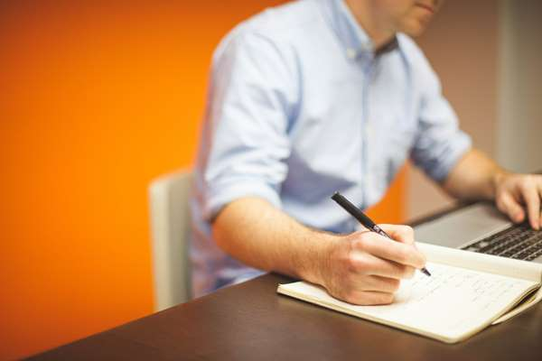 Agencja pracy - czy warto z niej skorzystać?