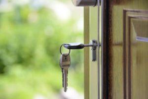 Czym się kierować przy zakupie nieruchomości? Oto kilka rad.